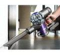 Dealmaxx: Enter The Dyson V6 Trigger Cordless Handheld Vacuum Giveaway