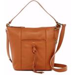 Ebay: 68% Off Lucky Brand Carmen Bag