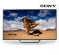 Dealmaxx: Enter The Sony 48 Inch 1080p Smart LED TV Giveaway