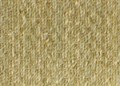 The Perfect Rug: Cameroon Natural $4.36/sq Ft