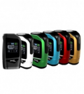 Efun.Top: New Items Arrivals - 34% Hcigar Towis T180 TC Box Mod
