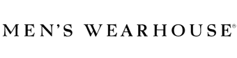 Click to Open Mens Wearhouse Store