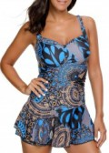 Rotita: 46% Off Swimdress