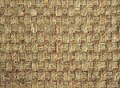 The Perfect Rug: Biscayne Natural Just $4.21/Sq Ft