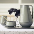 Burke Decor: Neu Pitcher Design By Ferm Living Just Sale $85