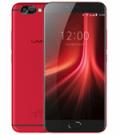Efox-shop: 27 % Rabatt UMI Z1 PRO Smartphone