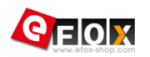 Klicken, um Efox-shop Shop öffnen