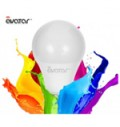 Efun.Top: Hot Discount - Brand Avatar As Low As $7.49