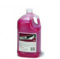 Peazz: Mega-Sel Equine Gallon(11141)