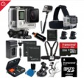 Ebay: 74% Off Cameras + Free Shipping