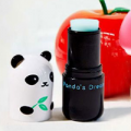 Cult Beauty: Free Panda's Dream So Cool Eye Stick