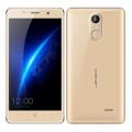 Efox-shop: LEAGOO M5 Smartphone €69.99