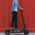 Banggood: 42% Off + 20% Off Xiaomi Electric Scooter Intelligent BMS