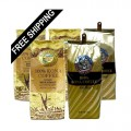 Hawaii Coffee Company: Freeshipping:Kona Coffee Club