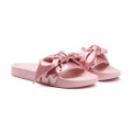 Puma: 50% Off Women's Slide Sandals