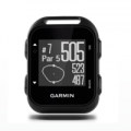 InTheHole Golf: 28% Off Garmin Approach G10 Golf GPS