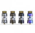 Efun.Top: Seckill 3rd Round! Only $0.99 To Buy Captain RTA