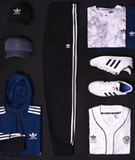 Tilly's: More Adidasoriginals - Huge Discount