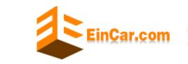 Click to Open Eincar Store