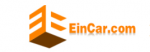 Click to Open Eincar Store