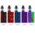 Efun.Top: $51.99 SMOK T-PRIV 220W TC KIT WITH TFV8 BIG BABY TANK - 5ML