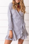 Luvyle: Casual Dresses Just Sale $24