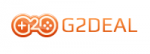 Click to Open g2deal Store