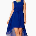 Shoppers Stop: 30% Off MISS CHASE