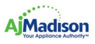 Ajmadison Coupon Codes