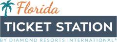 Click to Open Florida Ticket Station Store