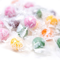 Love With Food: 20% Off Fantastic Fruit Gum Balls