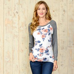 Zulily: Mix & Match Fall Florals  Starting At $9.99