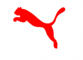 Click to Open Puma Store