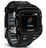 Heartrate Monitors USA: 51% Off Garmin Forerunner 920XT Multisport GPS Watch