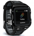 Heartrate Monitors USA: 51% Off Garmin Forerunner 920XT Multisport GPS Watch