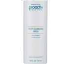 Ebay: 40% Off Skin Care Essentials & Almost Gone