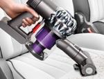 Ebay: Lowest Price - Detail Car In 25 Mins & Keep It Looking Factory Fresh
