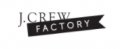 Click to Open J. crew Factory Store