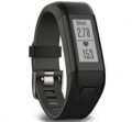 Heartrate Monitors USA: 32% Off Garmin Vivosmart HR+GPS