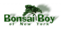 Click to Open Bonsai Boy of New York Store