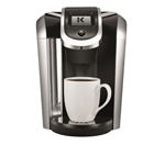 Dealmaxx: Enter To Win A Keurig K425 Coffeemaker