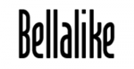 Click to Open Bellalike Store