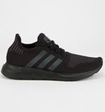 Tilly's: NEW ARRIVAL - ADIDAS Swift Run Mens Shoes