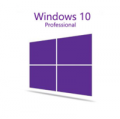 G2deal: Windows 10 Pro Professional CD-Key (32/64 BIT)