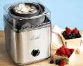 Dealmaxx: Win The Cuisinart Pure Indulgence Automatic Ice Cream Maker