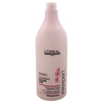 Ebay: 63% Off  L'Oreal  Vitamino Color A-OX Shampoo