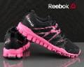 Dealmaxx: Enter The Reebok Real Flex Train 4.0 Sneakers Giveaway