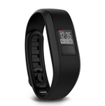 Ebay: 57% Off Garmin Vivofit 3 Activity Tracker