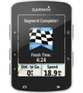 Heartrate Monitors USA: 20% Off Garmin Edge 520 GPS Bike Computer