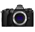 Adorama: $500 Off Olympus OM-D E-M5 Camera